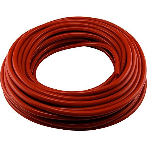 red air line i d